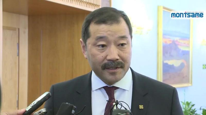 Монголия будет пользоваться тарифными льготами при осуществлении транзитных перевозок по территории