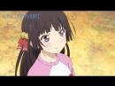 Мой комплекс братика морали не остановить / Onii-chan Dakedo Ai Sae Areba Kankeinai yo ne!