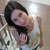 Irina Valieva