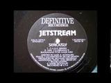Jetstream Seriously (F.U.S.E. Remix)