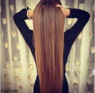 Натуральные волосы на заколках купить в екатеринбурге