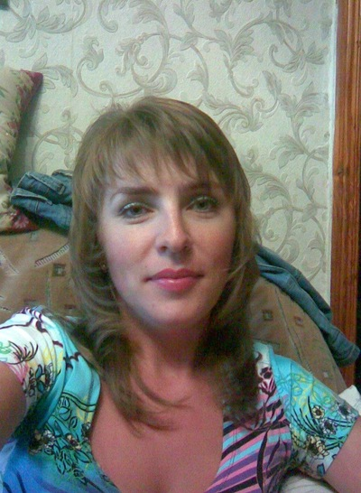 Наталья Зима, 23 ноября , Николаев, id169539238