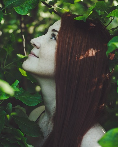 Екатерина Сооруженкова