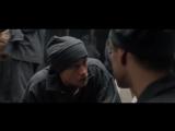 Мотылек Русский трейлер (2018)