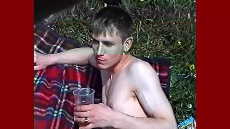 18! Erotic Грехи ... part 1 (Камчатка, Июль 2004)