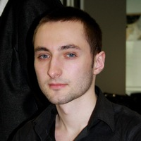Вячеслав Славин