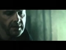 "PUNISHER:WAR ZONE (""Каратель:Зона боевых действий"")"