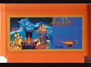 Прохождение Aladdin (NES Hammerteam) от Frost'a