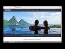 БИЗНЕС КОЛЛЕКЦИЯ более 1000 сервисов сайтов программ и материалов для приглашений