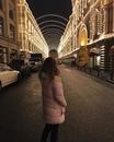 Фото Вики Дяченко №10