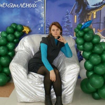 Вероника Коробкова, 9 июля , Астрахань, id228311214