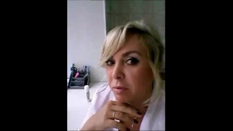 Video-9e9a78ad766319ad590734bf5db611f9-V.mp4