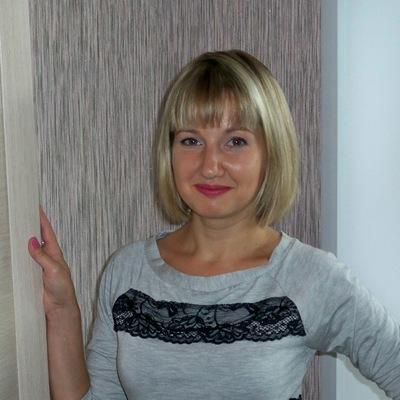 Галина Цветкова, 7 июня , Ярославль, id139090469