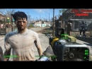 The Dodger channel Fallout 4 СЕКС МОД ДОЖДАЛИСЬ РАЗВРАТНЫЙ ФОЛЛАУТ sex mod