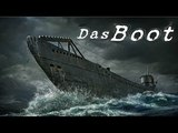 ...Eisbrecher - in einem boot... ( Das Boot )... Philosophy of Metal...