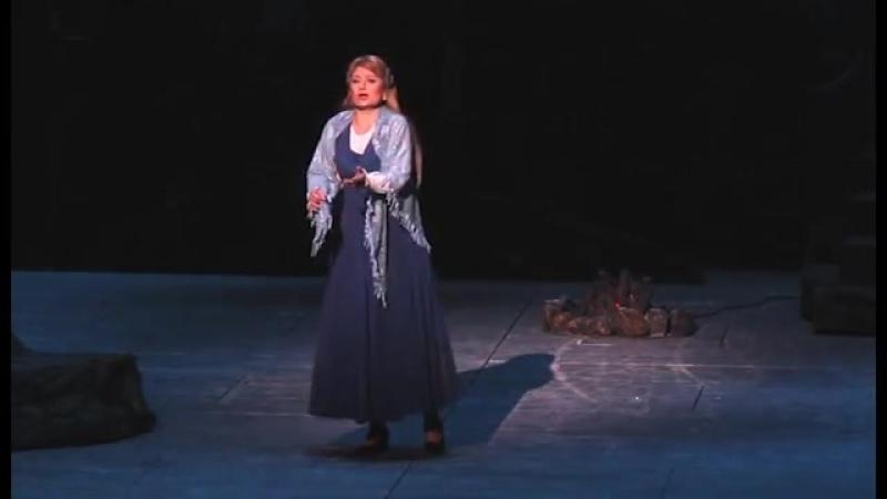 гаврилова-татьяна-ария-микаэлы-белорусская-опера-минск-26-05-2013