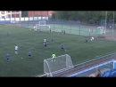 КФЛЛ 8x8 Чемпионат МинСпорта РТ Спектр vs Ликада 2 4 2 тайм Обрезка 01