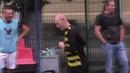 Хмельные Пчёлы Спарта 7 0