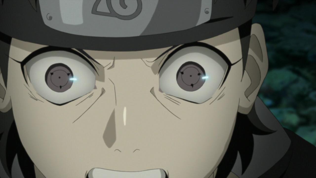 Naruto shippuuden 454, Наруто 2 сезон 454 серия смотреть, скачать бесплатно наруто 2 сезон 454, Наруто шипуден 454