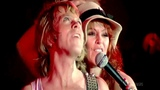 ABBA Why Did It Have To Be Me (HQ) Live 1977