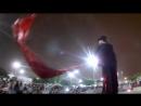 SALALAH FESTIVAL OMAN ART SHOW DISAR