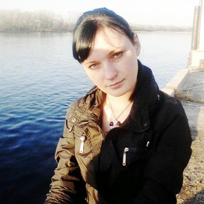 Вера Киселева, 27 июня , Шушенское, id76316438