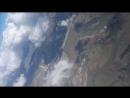 Наши улетают из Крыма, Симферополь