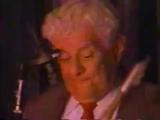 Herbie Mann &amp Dave Valentin - Jungle Fantasy