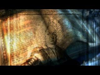 Истина где-то рядом - Яков Брюс: наследник знаний - Первый канал