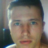Александр Теряков