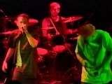 Linkin Park - Runaway (Los Angeles, The Roxy Theatre 2000)