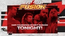 MLW Fusion Episode 40 Hart Foundation vs Dirty Blondes Rush vs Shane Strickland more