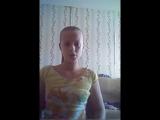 Анжела Большакова - Live