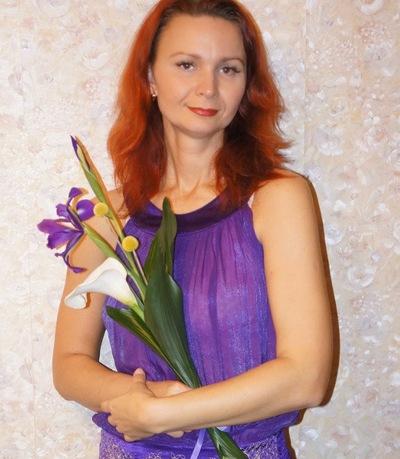 Юлия Калабанова, 1 мая , Череповец, id144467280