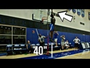 Where Does Zion Williamson's Vert Rank All Time?