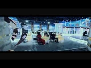 �Ƴ����� ���� - ������� [new KZ HD clip]