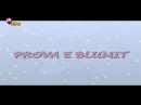 Winx Club - Sezoni 1 Episodi 10 - Prova e Blumit - EPISODI I PLOTË