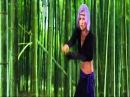 DOA Bamboo Battle - Kasumi vs. Ayane