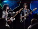 Marc Bolan and T.Rex - Hot Love (Top of the Pops 1971)