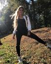 Елена Радионова фото #24