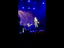 концерт Эмина 12.11.2017