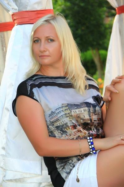 Ангелина Вольская(ташкина), 19 января , Саранск, id115669521