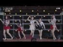 180826 Red Velvet Cookie Jar @ M ON a nation 2018