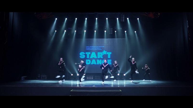STAR'TDANCEFEST\VOL13\4'ST PLACE\Diva mix juniors beginners\TOP SHAKE