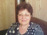 Татьяна Пикалова, 8 сентября 1986, Киржач, id180902698