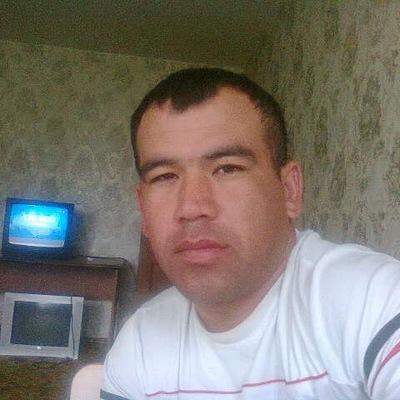 Ilhom Juraev, 22 июля 1996, Москва, id215319622