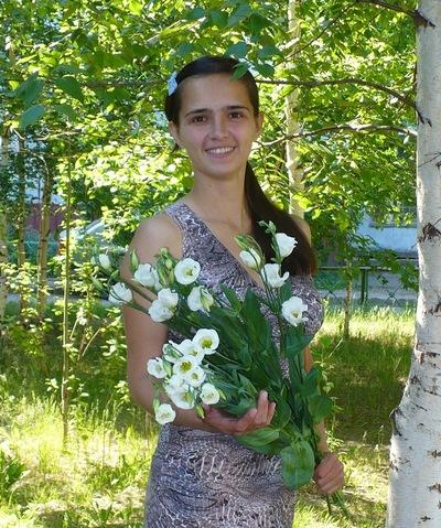 Анна Солдатова, 14 февраля , Казань, id20813404