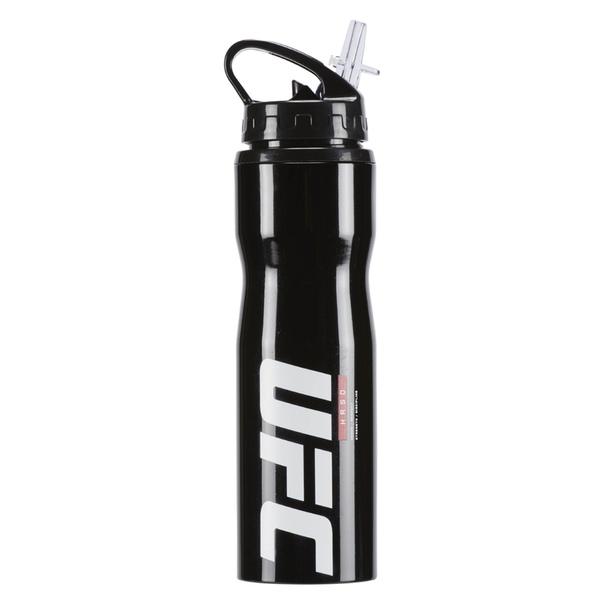 Бутылка для воды UFC