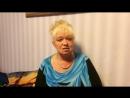 Стихи Путину от неравнодушной пенсионерки порвали интернет