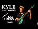 Kyle Eastwood - Jazzfestival Viersen 2009